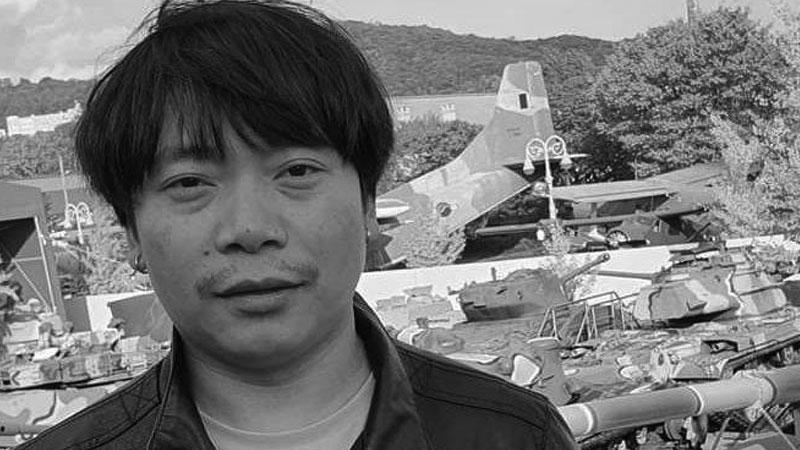जन्मदिन मनाएको दुई दिनमै संसार छोडे कोरियामा रहेका राईले