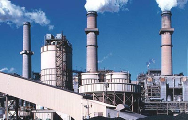 जग्गाको टुङ्गो नलाग्दा औधोगिक क्षेत्र स्थापनामा ढिलाई