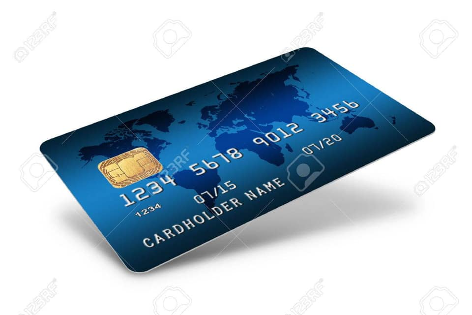 अमेरिकामा क्रेडिट कार्ड चलाउनेले यो टिप्स पढौँ