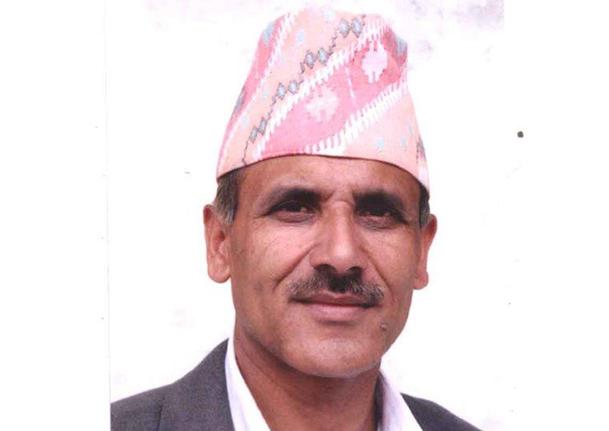 नेता नेपालद्वारा १२ बुँदे मार्गचित्र प्रस्तुत