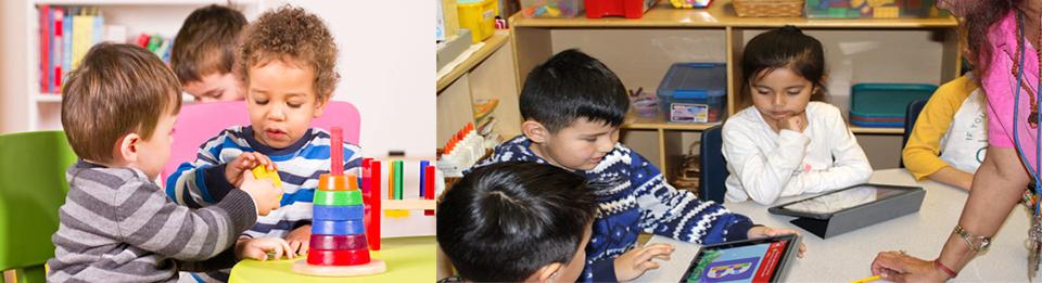 यी हुन् बाल विकासका लागि गर्नुपर्ने शैक्षिक क्रियाकलापहरू