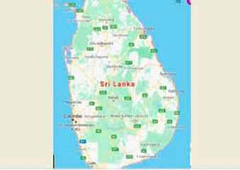 श्रीलङ्कामा एक्कासी बढेको वायु प्रदुषणपछि अनुसन्धानका लागि डब्लुएचओलाई आग्रह