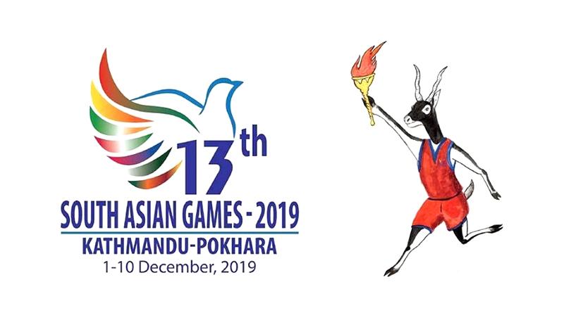 तेह्रौँ साग : महिला फुटबलमा भारत फाइनलमा प्रवेश