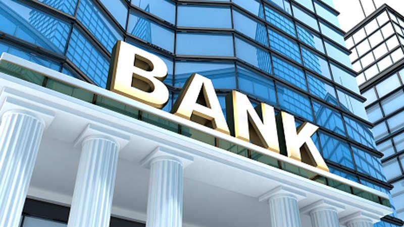 गाउँपालिकाको उदाहरणीय कार्य, श्रमरोजगार बैंक खुलेपछि डोजर विस्थापित