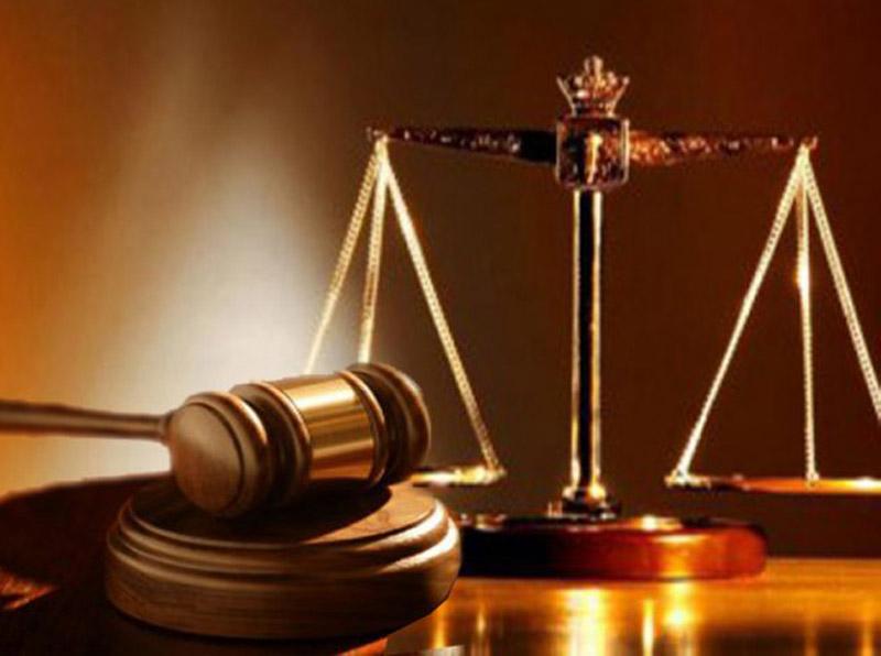 किन पाएनन् बाँसपानी हत्याकाण्डका पीडितले दश वर्षसम्म न्याय र क्षतिपूर्ति