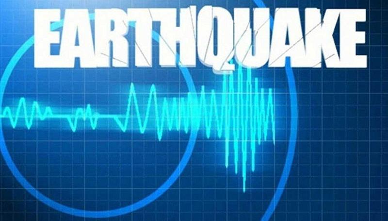 टर्की भूकम्पमा मर्नेको संख्या ३१ पुग्यो