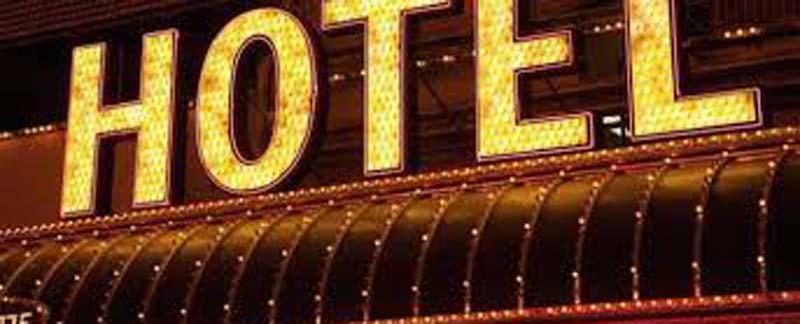 होटल व्यवसायी सङ्घ तनहुँको अध्यक्षमा भट्टराई