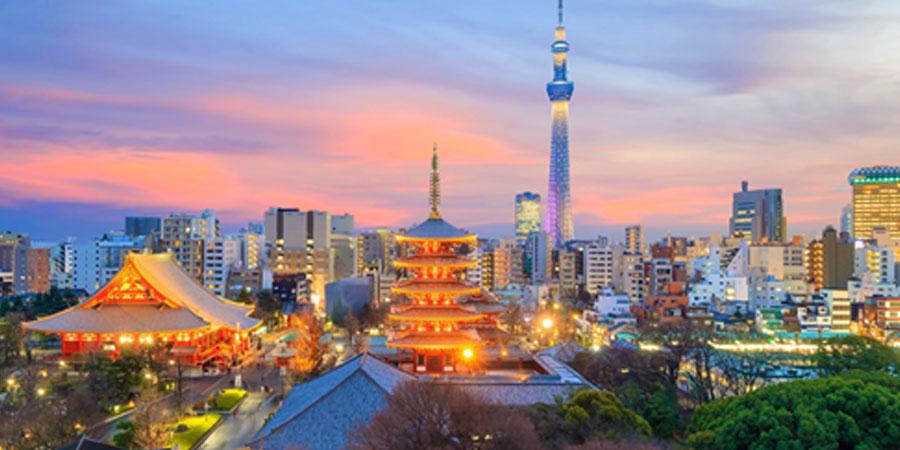 जापान जानका लागि आवेदन दिएका १३ हजार नै सीप र भाषा परीक्षामा फेल !