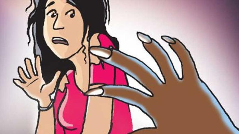 बन्दाबन्दीको तीन महिनामा मात्रै ८४३ महिला हिंसाका घटना