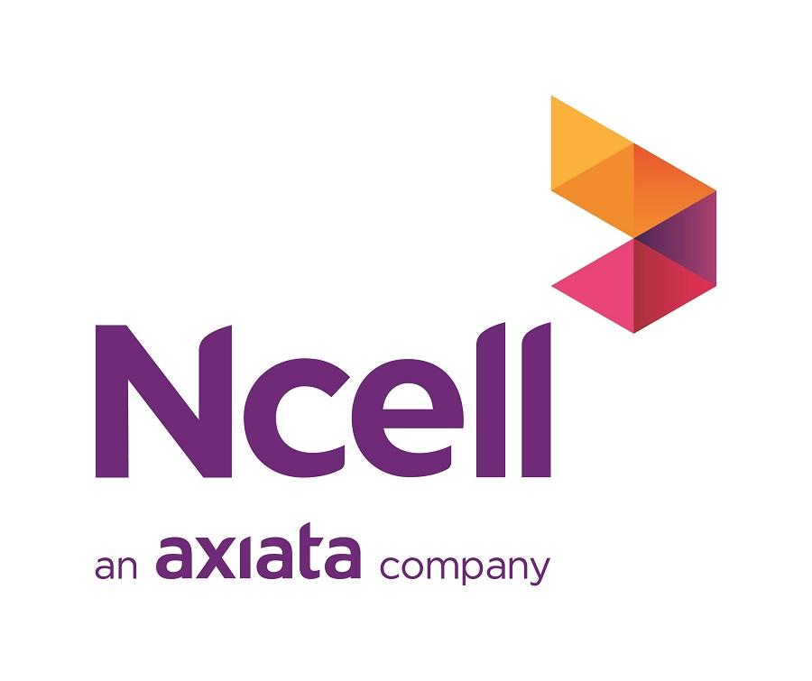 एनसेल सार्वजनिक कम्पनीका रुपमा दर्ता, सर्वसाधारणमा शेयर जारी गर्ने बाटो खुल्ला