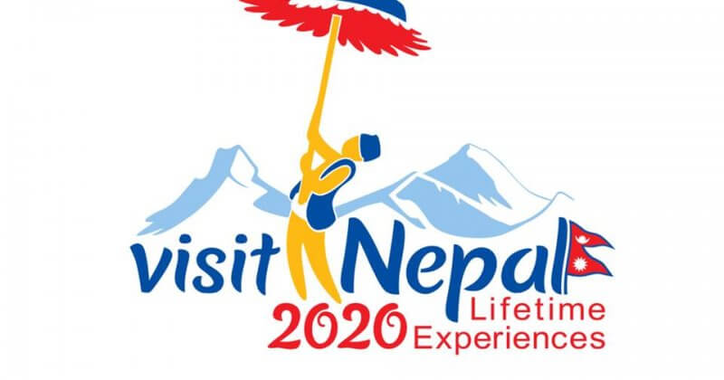 नेपाल भ्रमण वर्ष २०२० भ्रमण दशकको आधार वर्ष: मन्त्री भट्टराई