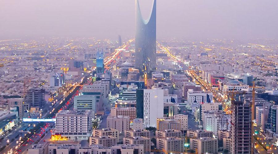 साउदी सरकारले ल्यायो यस्तो नियम, बिदामा आएर नफर्कनेलाई तीनवर्ष प्रतिबन्ध