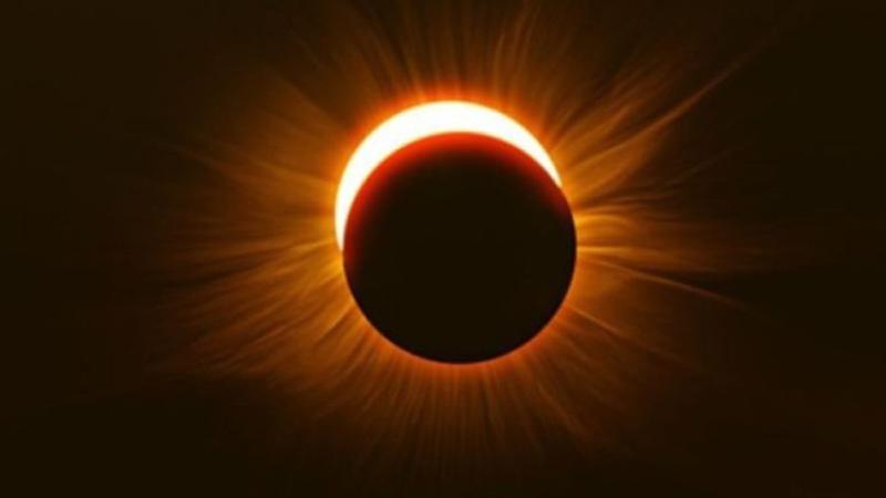 अहिलेसम्मकै दुर्लभ ग्रहण भोली लाग्दै, ग्रहण लाग्दा कुन राशिलाई कस्तो असर पर्छ त ?