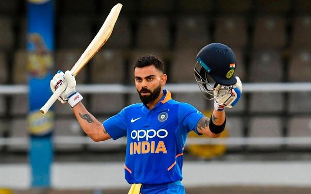 अन्तिम टि–२० मा भारत ६७ रनले विजयी