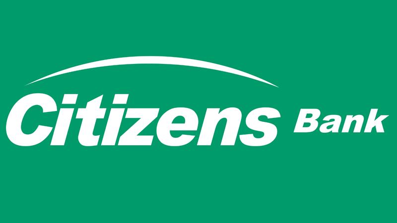 सिटिजन्स बैंकको एटिएममा मास्टरकार्ड सेवा सुरु