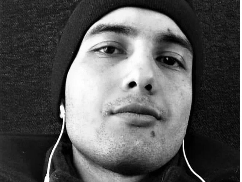 अमेरिकामा नेपाली युवाको मृत्यु, प्रहरीद्धारा आफन्तको खोजी
