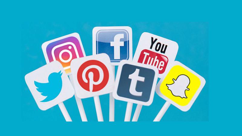 अब फेसबुक र युट्वमा विज्ञापन गर्न बैंकमार्फत पैसा तिनुपर्ने
