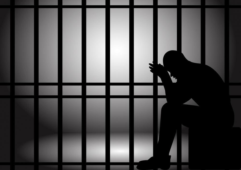 बेलायतको जेलमा ११ जना नेपाली, तीनलाई सिरियस क्राइमको अभियोग