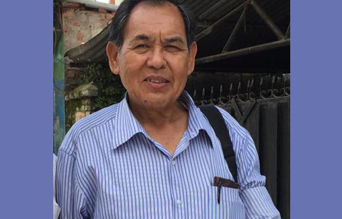 सुरेश आलेको नेतृत्वमा दुई आदिवासी जनजाति संगठन एक भए, यस्तो छ कार्यसमितिको पूर्ण विवरण