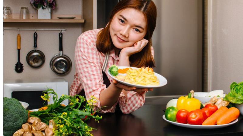 खाना बनाउनेदेखि खाना खानेबेला सम्म के-के गल्ती गर्छौ त हामी ?