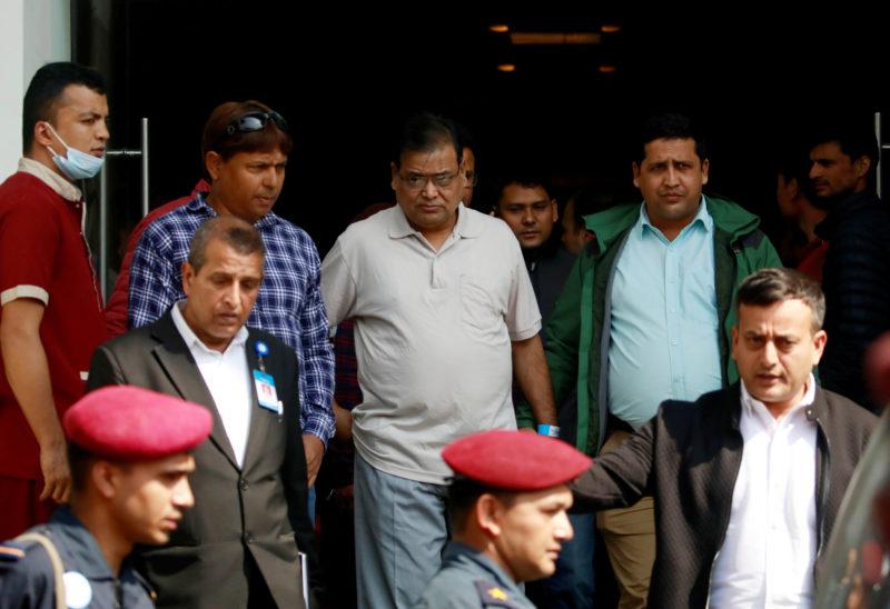 महरा पुगे काठमाडौं जिल्ला अदालत, के आउला फैसला ?