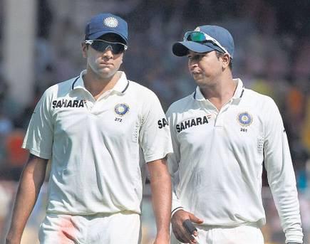 भारतका यी दिग्गज खेलाडीले लिए क्रिकेटका सबै फरम्याटबाट सन्यास