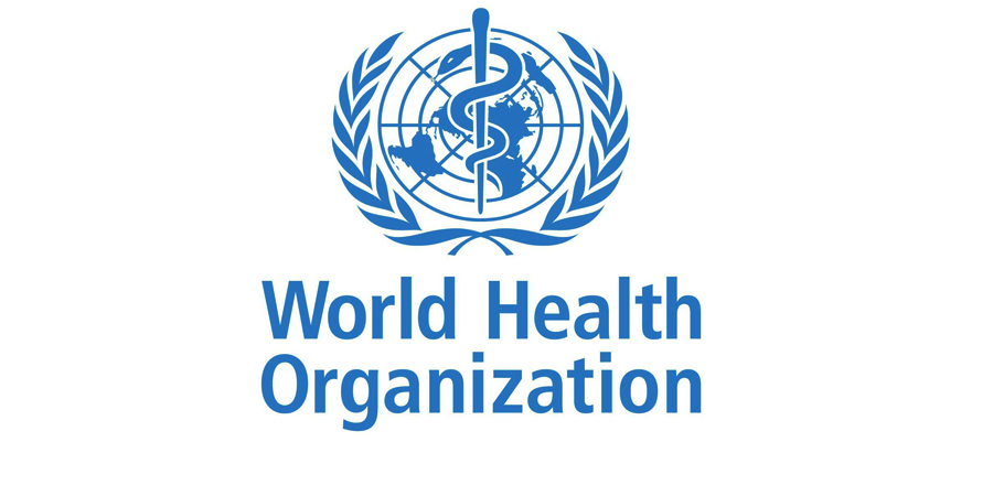 WHO launches pandemic response panel