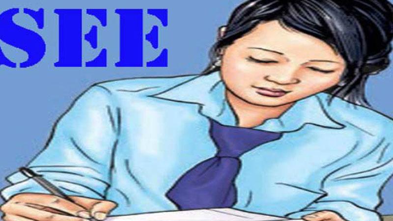 एसइई परीक्षा: सबै परीक्षा केन्द्रमा आइसोलेसन राख्नेदेखि यस्तो छ सरकारको तयारी