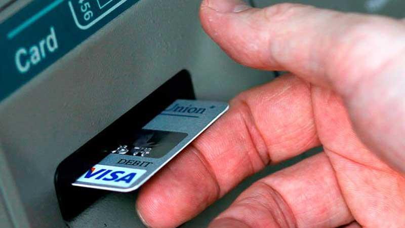 बैंकर्स एसोसियसनको सह्रानिय निर्णय, अब जुनसुकै एटिएमबाट पैसा निकाल्दा पनि  शुल्क नलाग्ने