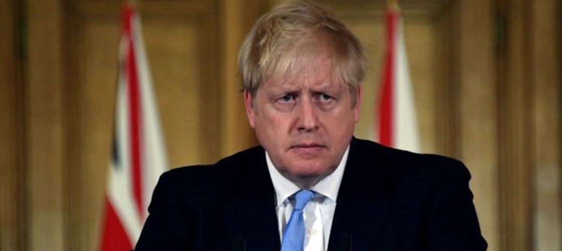 British PM to lead cross-government drive to battle coronavirus amid criticism