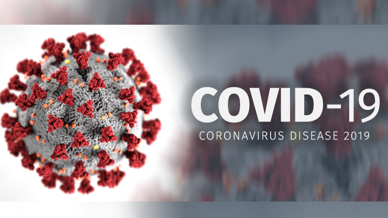 Global Coronavirus Death Count Crosses 4,50,000-Mark