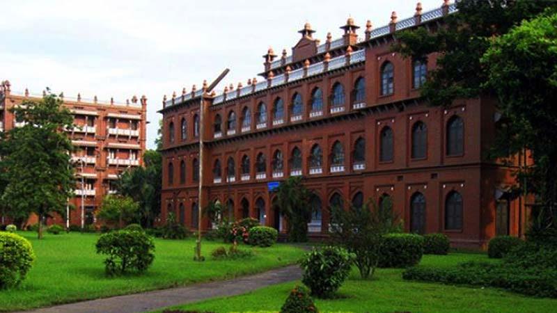 बंगलादेशमा कोरोनाको कहरः नेपाली विद्यार्थी भन्छन्–'सरकार हामी घर फर्कन चाहान्छौं'