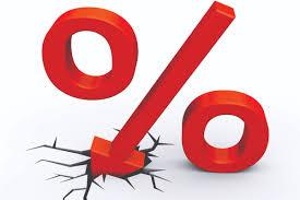Turkey cuts interest rate to 9.75%