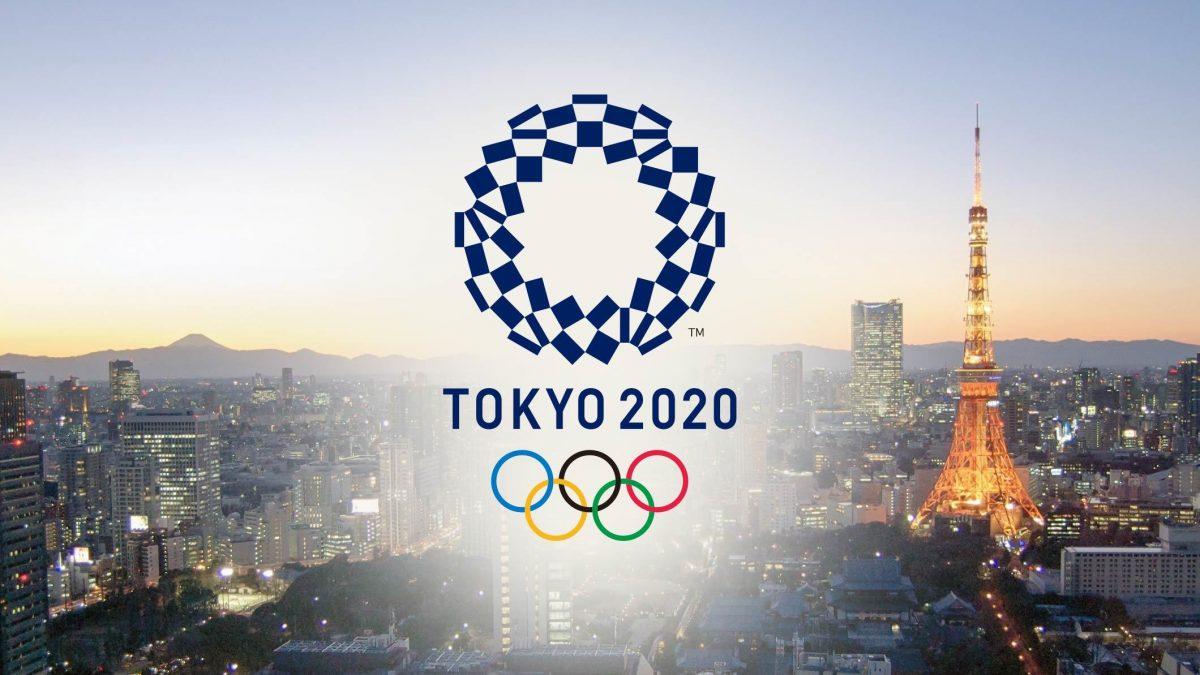 ओलम्पिक स्थगित भएका कारण जापानलाई ५६ हजार करोडको नोक्सान