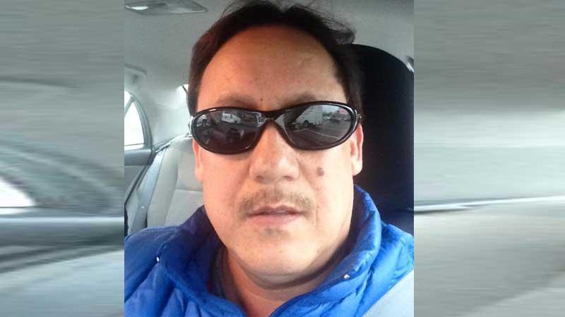 नेपालमा कोरोनाको कहरः गल्ति कमजोरी गर्नेलाई ढाकछोप नगरियोस्