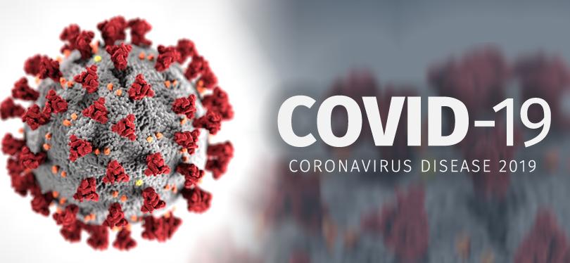 भारतमा कोरोना संक्रमितको संख्या १ लाख ६५ हजार पुग्यो, ४७ सय भन्दा बढिको मृत्यु