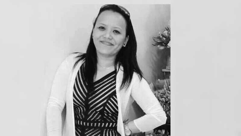 बेलायतमा कोरोना संक्रमणका कारण एक नेपाली चेलीको निधन
