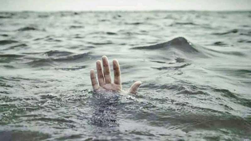 नदीमा हाम फालेर आत्महत्या गरिन् देवकीले