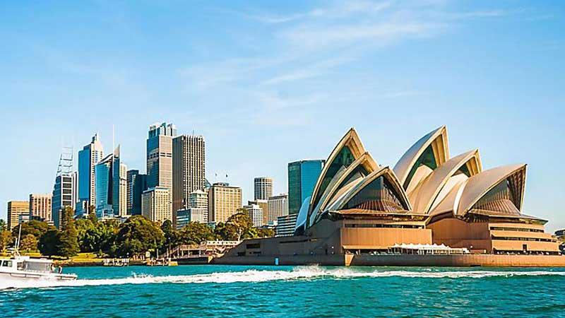 कोरोना कहरसँगै अष्ट्रेलियामा बेरोजगार सङ्ख्या थप बढ्यो
