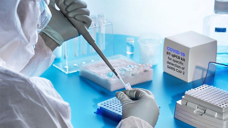 नेपालमा हालसम्म झण्डै ५९ हजार पिसीआर परीक्षण, ८८६ संक्रमित, आइसोलेशनमा ६९९ र रेडजोनमा ४६४ जना