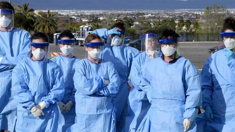 आज उपत्यकाका २३ सहित २५५ जनामा कोरोना संक्रमण, नेपालमा संक्रमितको संख्या १६,४२३ पुग्यो
