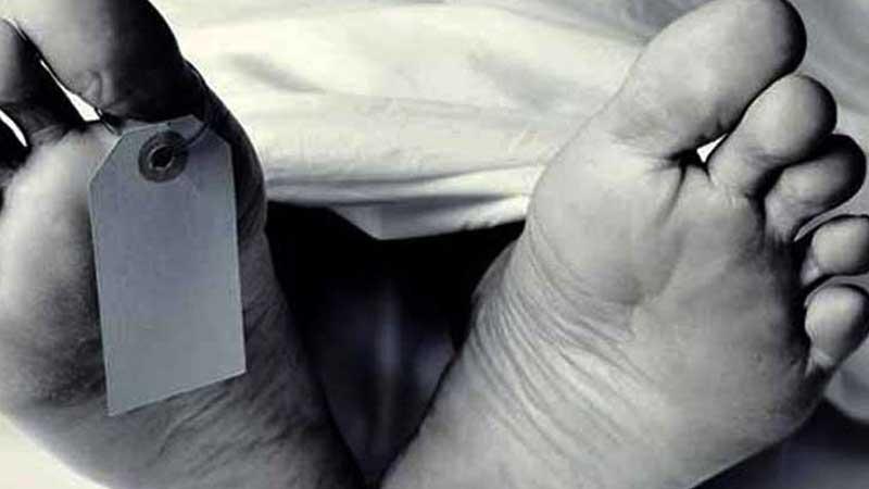 क्वारेन्टाइनमा राखिएका ५५ वर्षीय पुरुषको मृत्यु