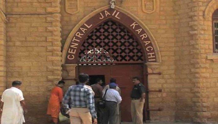 कराँची जेलमा तीन सय भन्दा बढी कैदी कोरोना भाइरसबाट सङ्क्रमित