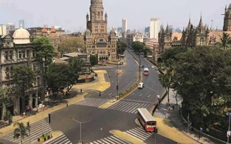 भारतको मुम्बईमा अलपत्र परेका ७५० दैलेखीद्धारा उद्धारका लागि अनुरोध