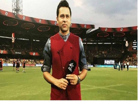 आकाश चोपडाले चुने टेस्ट क्रिकेटको वेस्ट प्लेइंङ्ग इलेवन, भारतबाट ३ खेलाडीमात्र समावेश