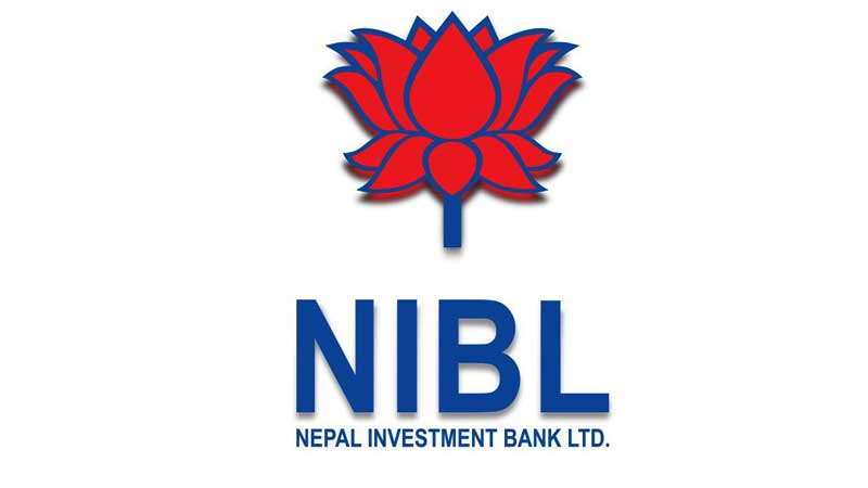 नेपाल इन्भेष्टमेन्ट बैंकले सिटि एक्सप्रेसलाई गाभ्न अन्तिम स्वीकृति पायो