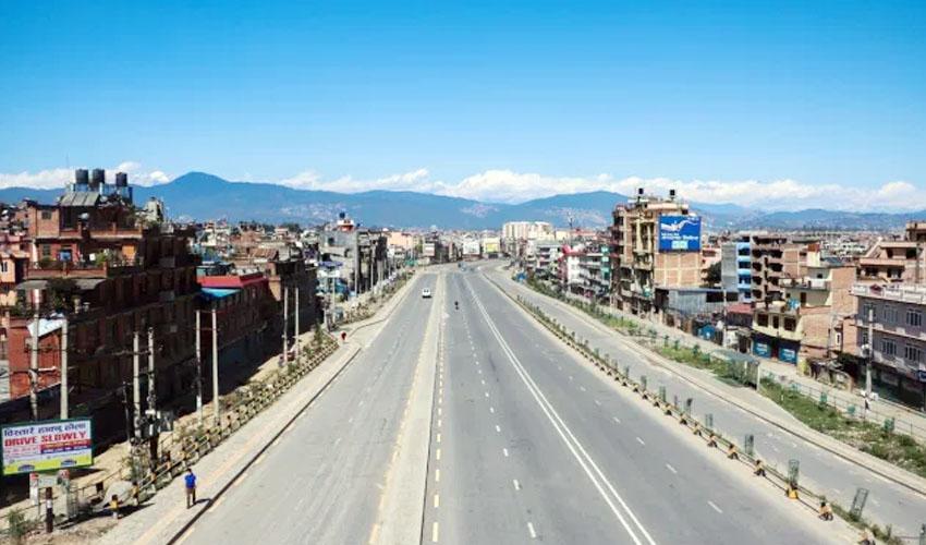 काठमाडौं महानगरपालिकाको कुन क्षेत्रमा कति कोरोना संक्रमित (विवरणसहित)