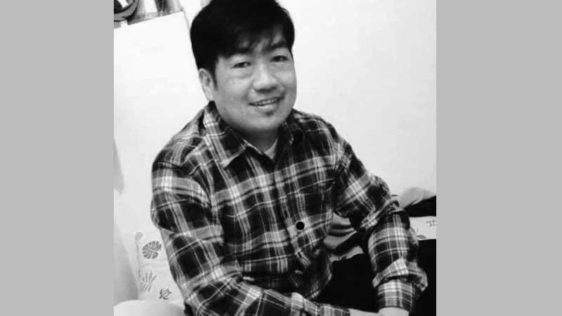जापानमा कार्यरत एक नेपाली युवाको मृत्यु, सहयोगका लागि अपिल