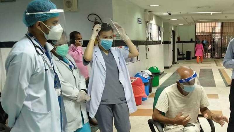 डा. केसीको उपचारका लागि डा. मल्लको संयोजकत्वमा आठ सदस्यीय चिकित्सक टोली गठन