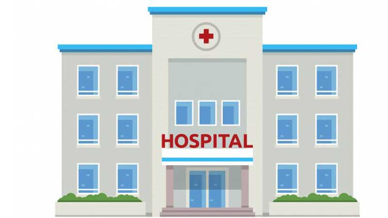 अस्पतालले माग्यो यतिधेरै स्वास्थ्यकर्मी र प्राविधिक, दिने होइन त आवेदन ?